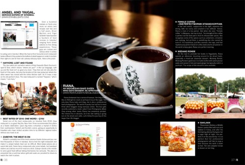 The Buzz - Blog Appetit page 2