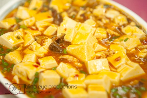 ma tofu