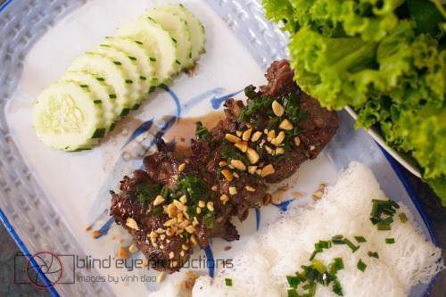 Banh Hoi Bo Lui
