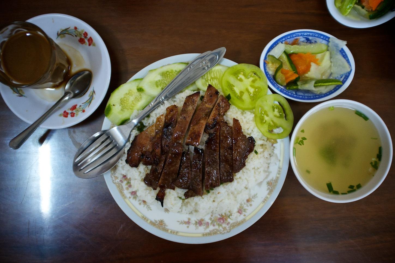 cambodian restaurant coupons